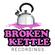 Broken Kettle Recordings - Kettle Vision Volume 1 - Shane David IE (LIVE) Recorded in 2018 image