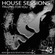 HOUSE SESSIONS: SESSION 48 Falling for You image