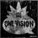 OMGITM SUPERMIX JANUARY 2013 - OWL VISION image
