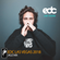 Jauz – EDC Las Vegas 2018 Mix image