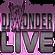DJ Wonder LIVE™ - Episode 6 - Special Guest: IZM image