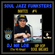 SJF Invites #4 - DJ Mr Lob - Hip Hop Soul Breaks image