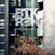 Buoy - BTKRSH Podcast #17 image