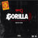 """Gorilla 2"" - Nems (Mixed by DJ DP One) image"