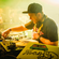 BREADUCATION Vol 3 - DJ Moneyshot image