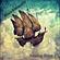 Passing Ships - Simmo & Manu Of G image