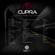 Cupra - Underground Attack - March 2015 image