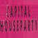 1987 - Part 1 - Capital Radio House Party - Les Adams and James Hamilton image