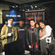 THUGLI LIVE ON SWAY IN THE MORNING (2016) image