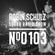 Robin Schulz | Sugar Radio 103 image