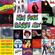 DJ Apaza NYC Classic Mix image