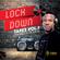 Lockdown Tapes Vol.1 image