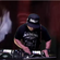 Funky house and techno with a bit of hard style live stream 10.2.20 image