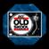Mt Music`s Oldshool Mix 2020 image