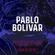 Pablo Bolivar @ Alkototabor / Hungary 2020 image
