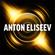 MillerAlcoholFree SoundClash2017 - DJ Anton Eliseev - WILD CARD image