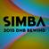 Simba - 2015 DNB REWIND image
