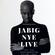 JaBig Live 2021 New Year's Eve DJ Set (WARNING! DJ Talk on Microphone/Voiceover) image