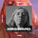 143 - LWE Mix - Meg Ward image