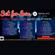 MystaE - Virtual DJs set for the 'Set For Love' weekender - 20th to 22nd November image