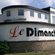 Thierry Belgium Remember Afterclub LE DIMANCHE Lokeren image