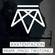 XXXTENTACION - MIAMI  /PROD. TWOTONE/    -   1 Hour image