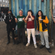 Bisweed – Dubshack & Tommy Lexxus 19.04.19 image