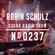 Robin Schulz | Sugar Radio 237 image