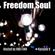 Freedom Soul Radio Episode 9 image