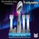 The Super Bowl LII (2018) Millz Mix (Hip Hop & R&B) | DJ Corey Millz image
