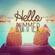 Dzun9 - Hello Summer image