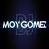 Dj Moy Gómez - New Retro Dance Español 25 Mayo 2020 image