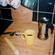 Espresso Mix image