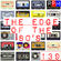 THE EDGE OF THE 80'S : 139 image