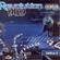 "Delta 9 Pres. ""Revolution 909"" (2000) image"