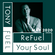 May 2020 ReFuel Your Soul image
