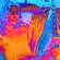 Best Progressive House Mix By DJ Tom Kryss 22.02.2019 Vol. #4 image