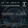 TECHNO-4-LIFE (COMPLETE SHOW) - OsZ live @ Techno Connection 2020-05-13 image