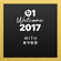 Kygo - Welcome 2017 @ Beats 1 Radio image
