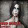Jaque Miles Deep House Mix (Fall 2015) image
