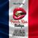 French Kiss - DJ G.D. - GODDEM Mixtape image