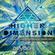 Higher Dimension Radio 001 [ DEVOO ] image