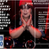 Sascha's World - Bexhill Radio 8th August 2021. Tarot Series 3 - The High Priestess image