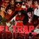 EL TRAP HOUSE 2 (BAD BUNNY, ARCANGEL, ALEX KYZA, DVICE, ALMIGHTY, OZUNA, COSCULLUELA image