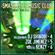 Kenzy Electronica SMASH Elite Guest Set 03.01.2021 image