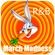 The F i V E Presents ... R&B March Madness !!!    !!! 1 Hour R&B Explosion !!!    PART 2 !!! image