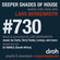 Deeper Shades Of House #730 w/ exclusive guest mix by DJ BUHLE image