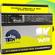 BK Willy live on KXLU 88.9FM LA In a Dream w/ Mystic Pete 2-8-14 image