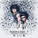 Rakim & Ken-Y Mixed By Faster Dj LMI image