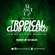 TROPICAL CLUB KILLERZ! | 2016 Edition image